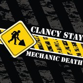 Clancy Stay