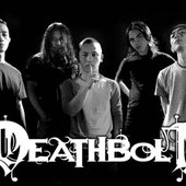 Deathbolt