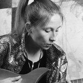 Liisa Akimof