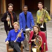 Empire Brass Quintet