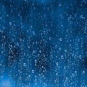 RainyMood.com