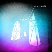 New Myths (EP)