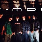 V-Mob