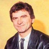 Branko Olar