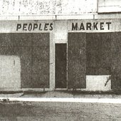 peoples market