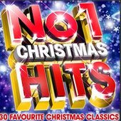 Christmas Hits Collective