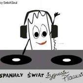 DJ Placus