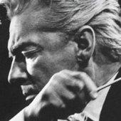 Berliner Philharmoniker - Herbert von Karajan