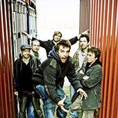 promofotos 2008 3