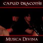 Capud Draconis