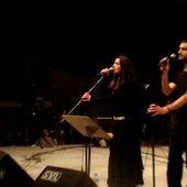 grup-munzur in-concert