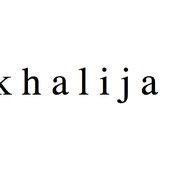 Khalija