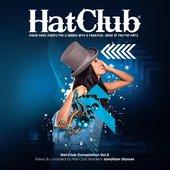 Aphrodisiac (Hard Rock Sofa, Ivan Roudyk, LT Freak Club Mix)