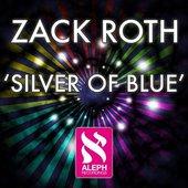 Zack Roth