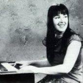 Tríona Ní Dhomhnaill
