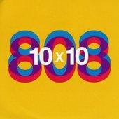 10x10 (Trans Disco Express)
