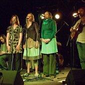 Ora Pro Nobis, Ostrava, 20.4.2010