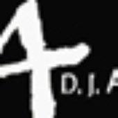 D.J.Amuro