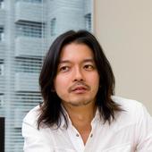 Nobuyoshi Sano