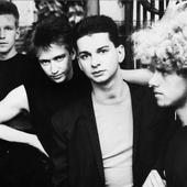 depechemode (1982)