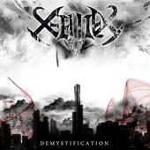 X-evier_Demystification