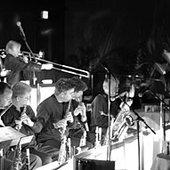 Chris Walden Big Band
