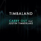 Timberland (ft. Justin Timberlake)