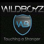 Wildboyz - TAS
