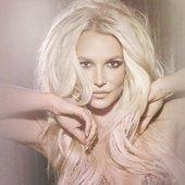 Britney: Piece of Me Promo 2016