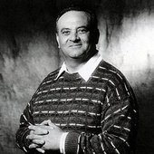 Angelo Badalamenti With The City Of Prague Philharmonic