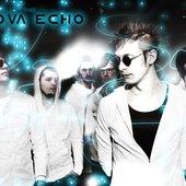 The Nova Echo