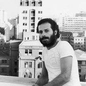 João Bosco, 1975