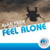 Alan Pride & Jeremy Kalls