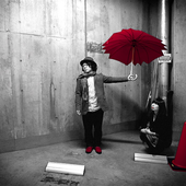 赤い靴.png
