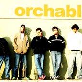 Orchablex