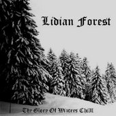 Lidian Forest