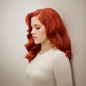 Katy- Still