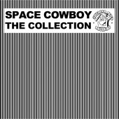 Space Cowboy: The Collection