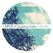EPLP & Lunova Labs