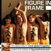 Figure In Frame