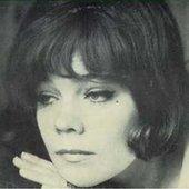 Karin Kent