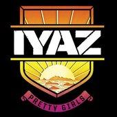 Iyaz Feat. Travie McCoy