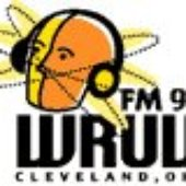 WRUW-FM Show Archive