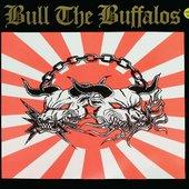 Bull The Buffalos MLP