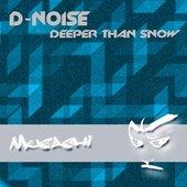 Deeper Than Snow EP