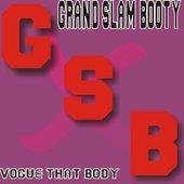 Grand Slam Booty