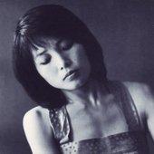 Yukie Nagai