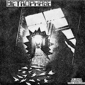 Metrophase