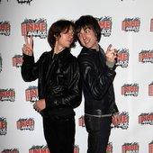 NME Awards 2009