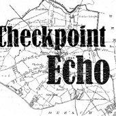 Checkpoint Echo